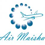 AirMaisha