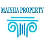 Maisha Property