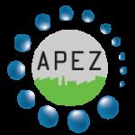 apez_logo