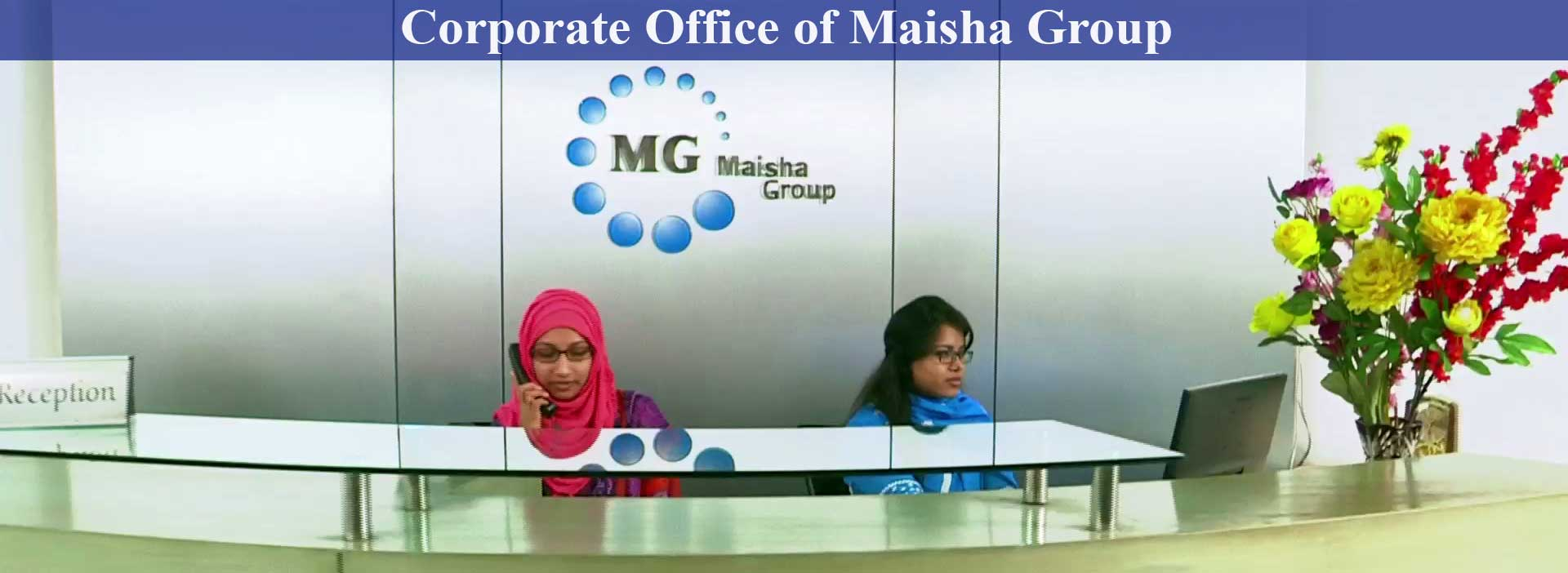 Corporate-Office-of-Maisha-Group