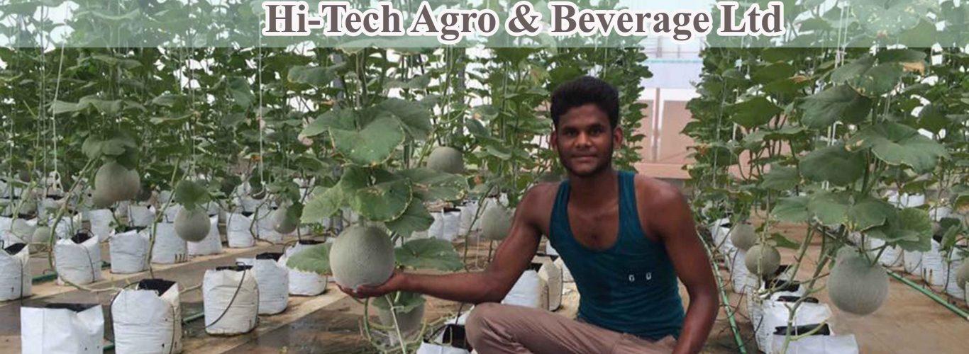 Hi-Tech-AgroLtd