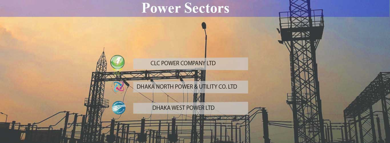 Power-Sectors